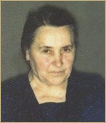 Nonna_Elena