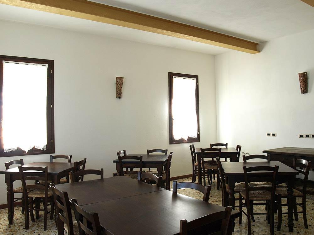 sala_colazioni